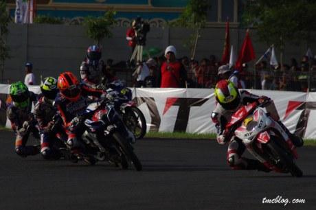 IP110_Race2_3