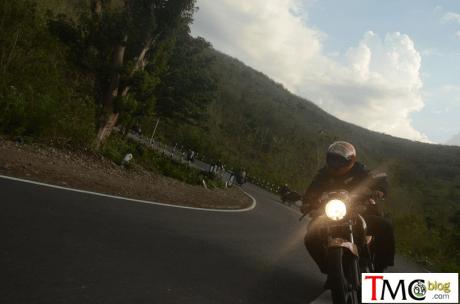 Honda Roadventure_96
