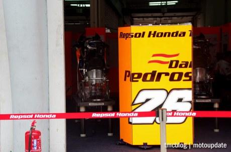 Pedrosa_garage