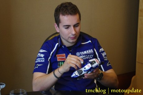 lorenzo_interview_25