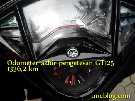 GT125_testbbm_odo-akhir