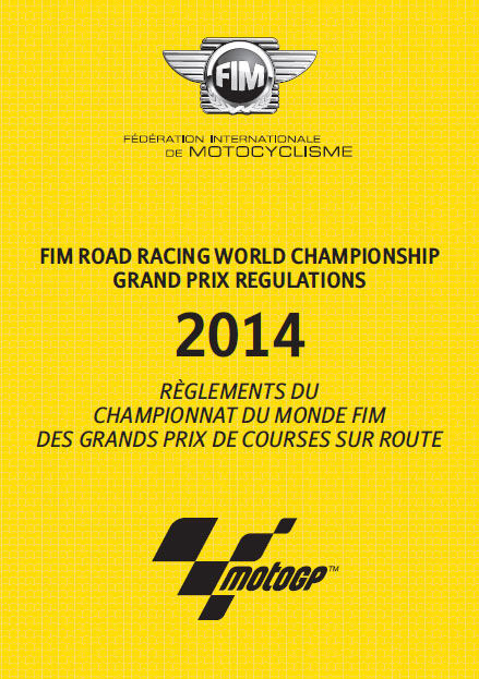 yellowBook_motogp2014