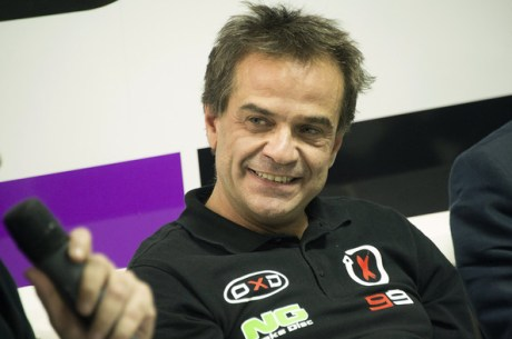 Dani+Amatriain+MotoGP+Valencia+Previews+vGfs8AqNuOFl