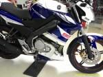 Kumpulan Gambar Yamaha New Vixion Modifikasi Full Fairing Ala Cargloss
