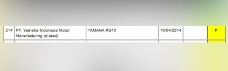 TPT_yamahaRG10