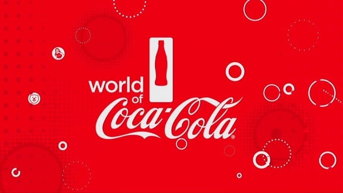 Coca Cola Marketing Plan A to Z Marketing Plan of Coca-Cola - making smart marketing plan