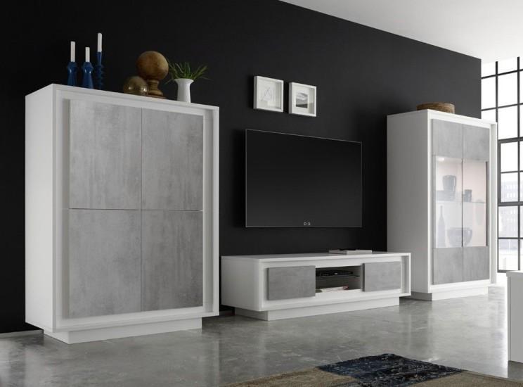 Ikea Soggiorno Parete Attrezzata | 10 Casette In Legno Da Giardino ...