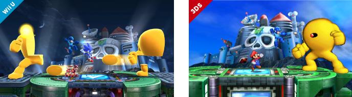 Entry4 Nintendo Revela Como Es El Modo Para Un Jugador En Super