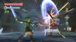 skyward_sword-8