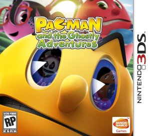 pac-man_ghostly_adventures_boxart_3ds