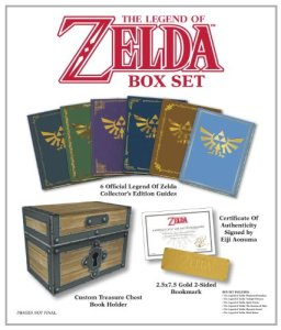 zelda_box_set_guides_prima