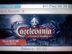 castlevania_price_drop