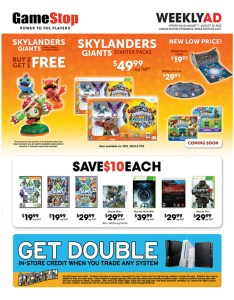 gamestop_ad_aug_7-1