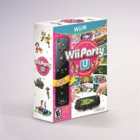 wiipartyu_bundle_package