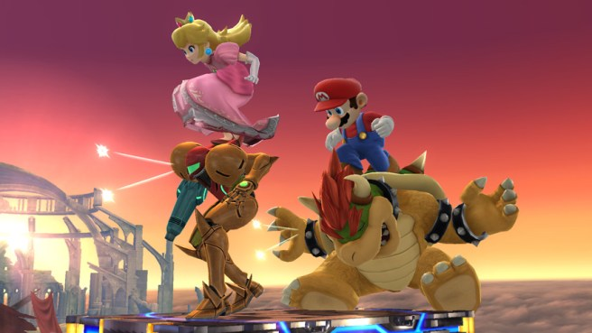 smash_bros_for_wii_u_screenshot_sept_20