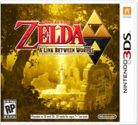 zelda_link_between_worlds_boxart