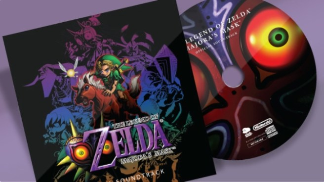 majoras_mask_soundtrack_club_nintendo
