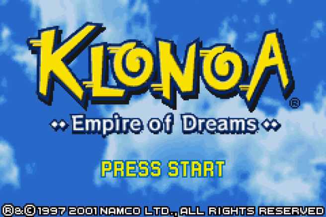 klonoa_empire_of_dreams