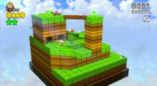 mario_3d_world_captain_toad