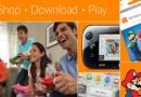 Nintendo eShop Digital Download Thursdays