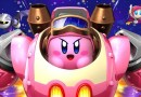 Kirby: Planet Robobot Review