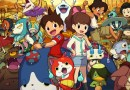 Yo-Kai Watch 2 Preview