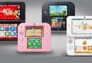 Nintendo 3DS Best Selling System In July