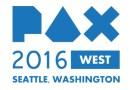 Nintendo's Pax West Plans