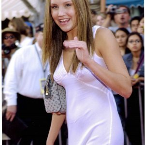 Amanda Bynes Puffy Nipples/ Puffy Nips Get more nipple slips at Nipple Slips org