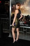 4009 192382177680331 Alexis Knapp   Project X Premiere at the Graumans Chinese Theatre in Hollywood (Feb 29, 2012) x5 Get more nipple slips at Nipple Slips org