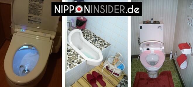 nippon insider japanblog nippon insider japan blog. Black Bedroom Furniture Sets. Home Design Ideas
