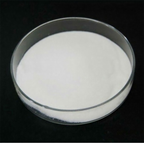 Fumaric Acid, CWS