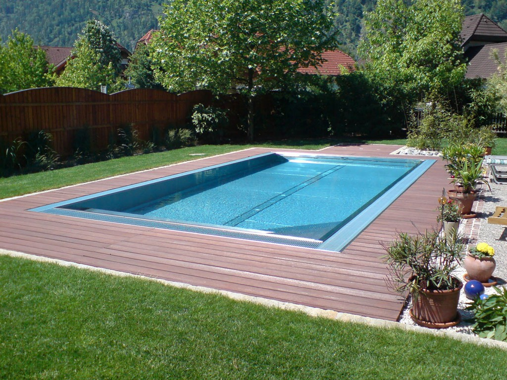 Pool Im Garten Intex Welcher Pool Fr Den Garten Intex Badepool Easy Set With