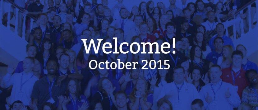 151000_NM-Welcome_New_Members