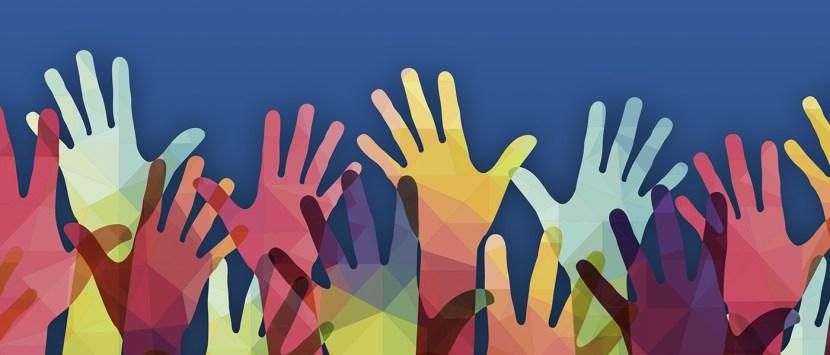 151028_03-volunteer-applications-soon