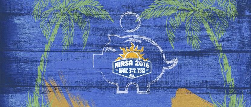 151029_01-nirsa2016-shoestring-budget