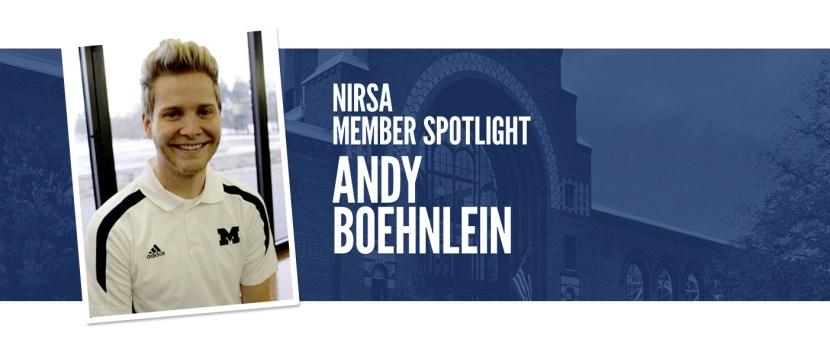 151030_02-member-spotlight-boehnlien_andy