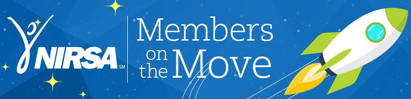 members-on-the-move-1505