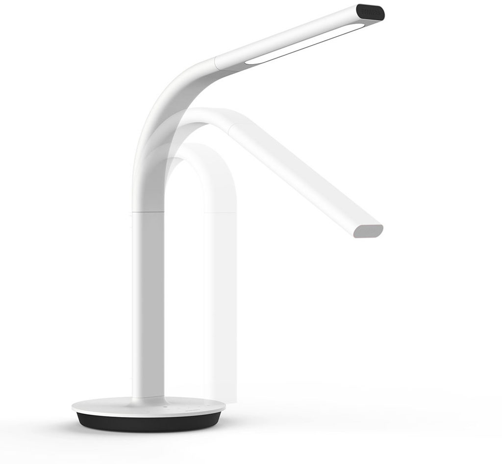 Philips Colour Lamp Wholesale Philips Eyecare 2 Smart Desk Lamp Price At Nis