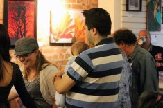 2014-spring art show-see our voices (20)
