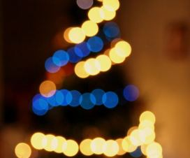 christmas_tree_lights_bokeh12