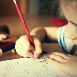 is-education-failing-1100