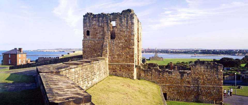 tynemouth-castle-hero3