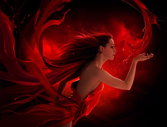 red_splash_by_elenadudina