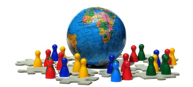 Expatriate and Repatriation Archives - Your HR Buddy !!