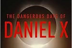 dangerous_days