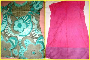new_clothes