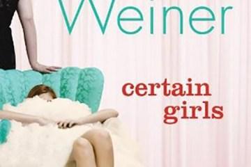 certain_girls