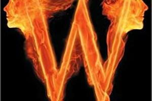 witch_wizard-resize