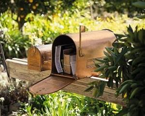 mailboxsummer-300x244